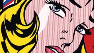 Chet Baker - Angel Eyes
