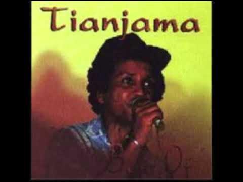 TIANJAMA   MANAHIRANA