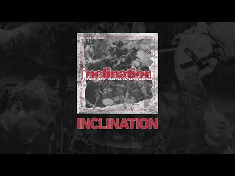 "Inclination ""Inclination"" Mp3"