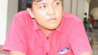 Gambar cover Kandak Rang Tuo