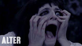 "Horror Short Film ""Guilt"" | Presented by ALTER"