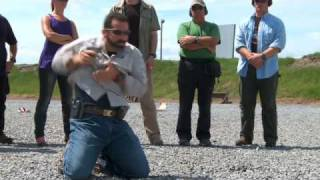Magpul Dynamics - Art of the Dynamic Handgun thumbnail