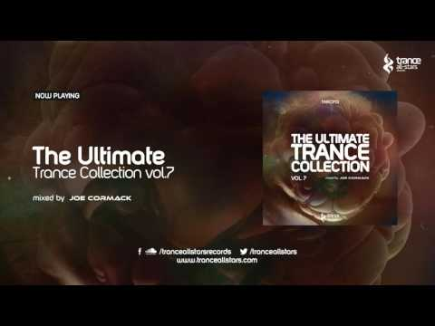 VA - The Ultimate Trance Collection Vol. 7 (2017)