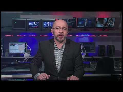 ТВМ Дневник 11.01.2019