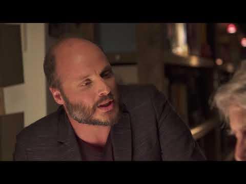 Home Cinéma : Jean-Pierre Mocky (24.06.2018) Mp3