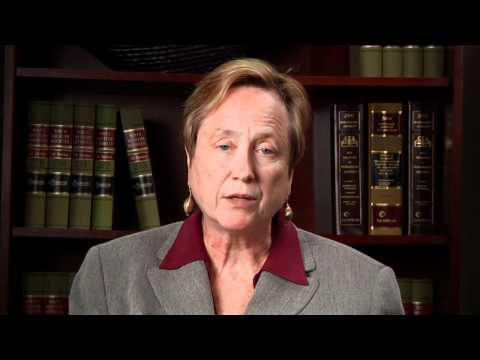 The Role of Paralegals | MN Divorce Lawyer