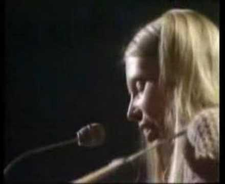 joni-mitchell-big-yellow-taxi(1970)-eust
