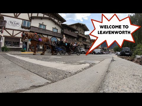 leavenworth,-washington.-things-to-do-and-see!!