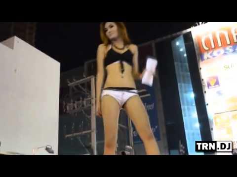 DJ RN SR Ye Ye Ye