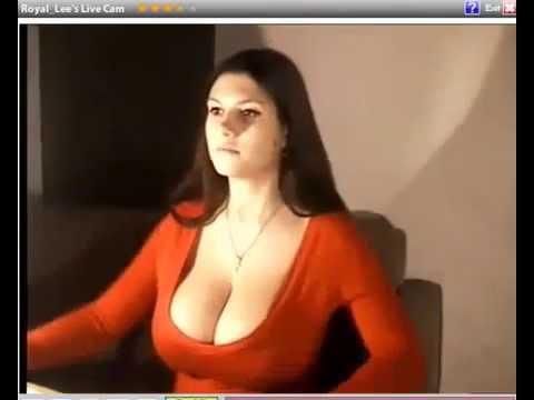смотреть груд перед веб камере