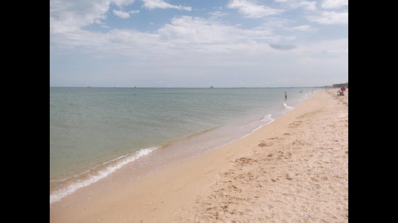 море азовском сейши фото на