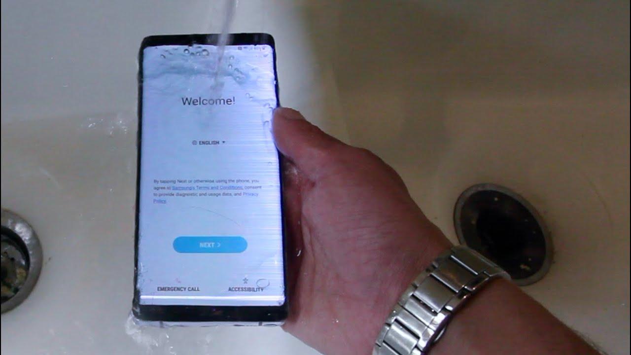 Technology: A phone insurance company bought uBreakiFix, the