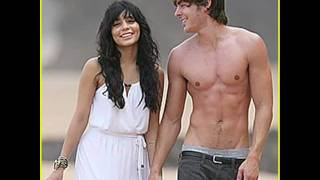 Watch Zac Efron Breaking Free video