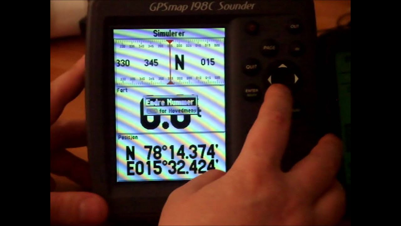 Garmin Gps 128 Wiring Diagram 29 Images 441s Maxresdefault Gpsmap 198c And Youtube At Cita