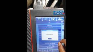 fcar 3g scanner test honda myanmar fcar exclusive