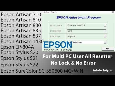 how-to-use-epson-printer-resettter-|-for-multiple-computer-|-no-error-and-no-password