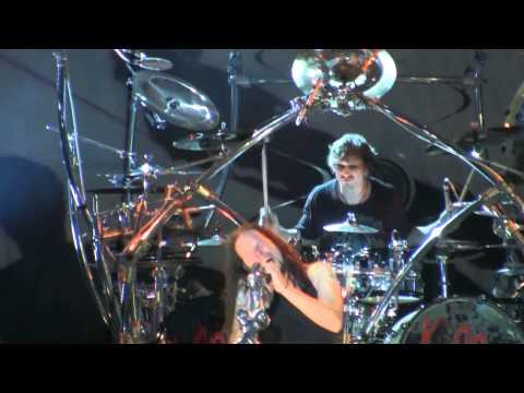 Korn - Let The Guilt Go - Berlin, GER - October 6th 2010