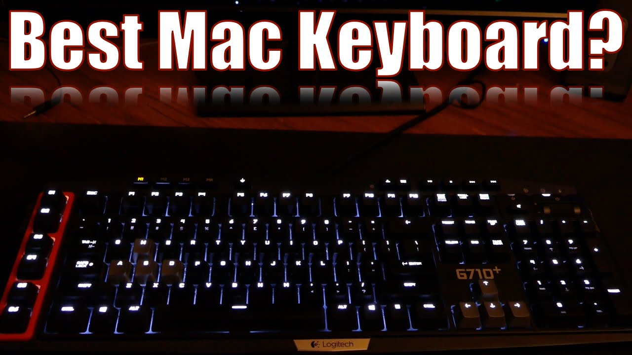 how to make the cent sign on a mac keyboard