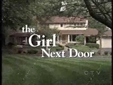 The Girl Next Door 1998