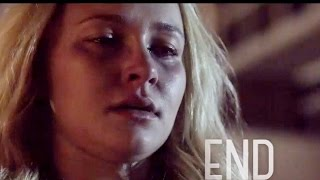 "Nashville Season 4 Episode 6 Promo ""Please Help Me, I'm Fallin"""