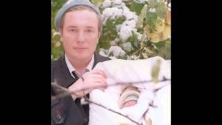 Стихи моего отца -Захарова О. В. ( листы 1999 г .)