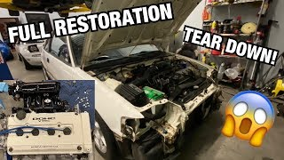big-changes-on-the-crx