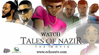 The rise of Ghana's animation features