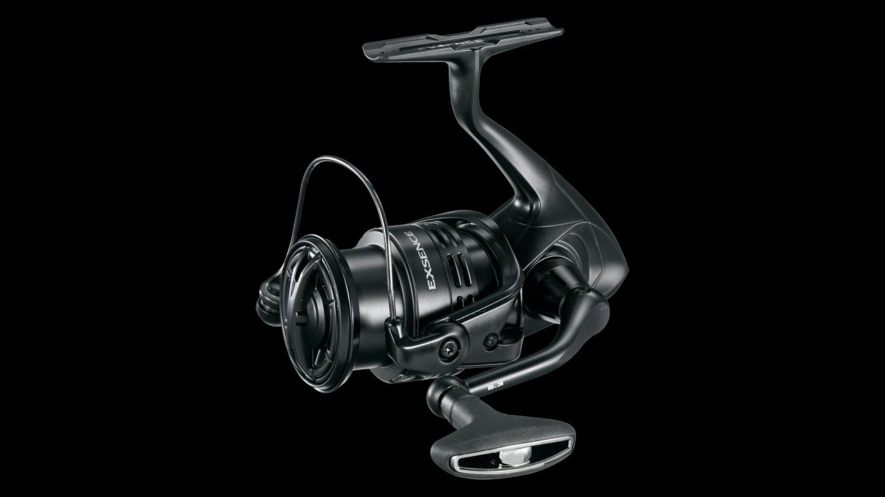 Shimano 4000 plays user manual