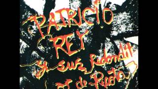 Los Redondos - ¡Gulp! (Album Completo) HQ
