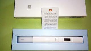Xiaomi TDS meter ► Посылка из Китая / AliExpress(Купить --- http://ali.pub/ajeo2 Еще --- http://ali.pub/9vaos / http://ali.pub/xmz4c / http://ali.pub/m8r4y Xiaomi TDS meter ▻ Посылка из Китая / AliExpress Xiaomi ..., 2015-08-29T09:15:58.000Z)