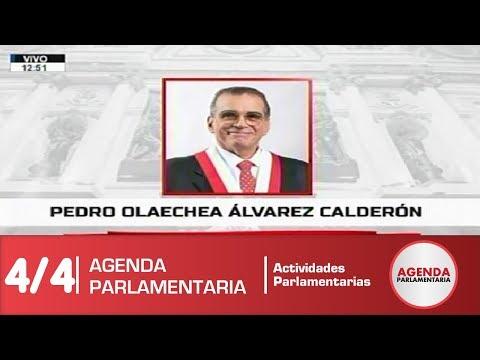 elección-de-mesa-directiva-2019-2020-4/4-(27/07/19)