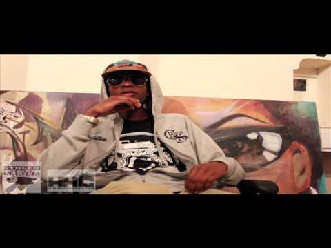 Raz Fresco talks Bakers Club and more with HipHopCanada/Stolen From Africa (Interview)