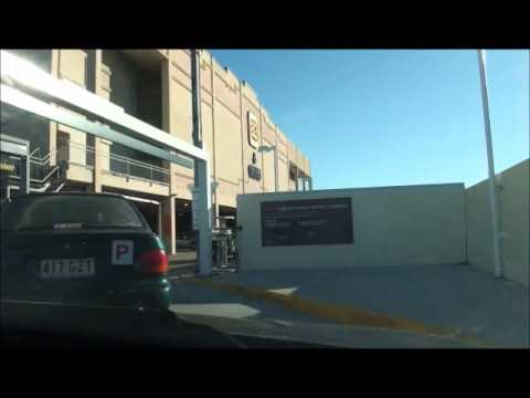 Best Parking for Go Health Clubs Carindale