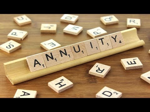 do-i-need-this-annuity-+-your-money-with-ron-lieber