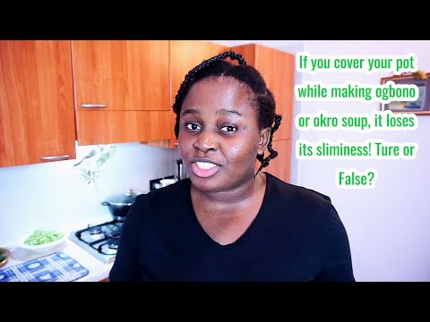 Let's make dinner together | Very easy and simple soup recipe + Prepn