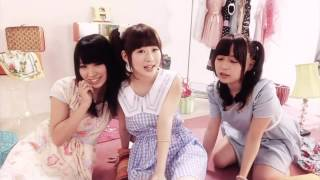 トップアイドル育成バラエティ D☆Dだれでもだいすき.