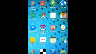 how to hack subway surfer no root on samsung galaxy s5 2015