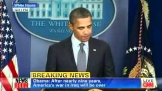 10.21.2011.obama.speech.iraq.flv