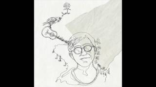 刑者(EP試聽) thumbnail