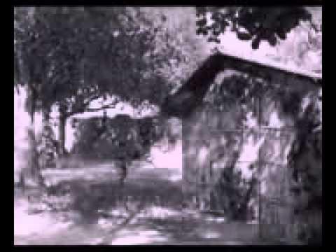 Asiya bangladesh Film Archive-4-11-1960