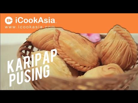 resepi-kuih-karipap-pusing-|-icookasia