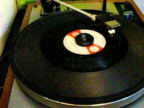 The Skatalites - Dick Tracy  [ISLAND] mp3