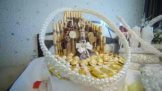 Самая шикарная армянская свадьба Саргиса & Мэри (анонс) 03.06.17