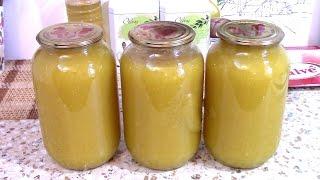 Сок из тыквы с апельсинами на зиму - 7 дач