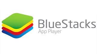 BlueStacks Kasma Sorunu ( %100 Çözüm )