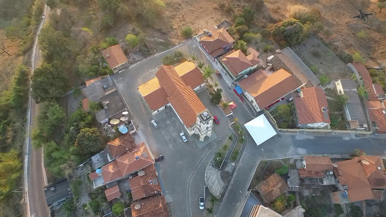 Piracema Minas Gerais fonte: i.ytimg.com