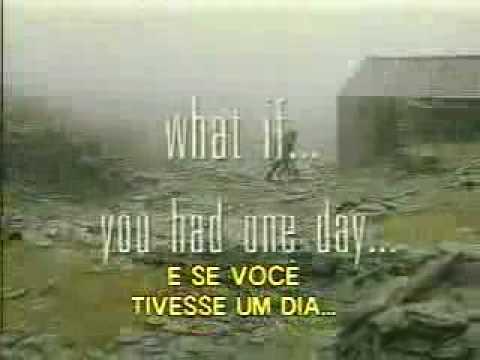 Trailer do filme Antes que Termine o Dia