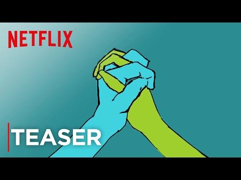 Easy Teaser [HD] | Netflix