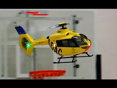 rc ec 135 helicopter with Watch on Pilotensitze X2 EC 1 6  101178 in addition Eurocopter Ec135 With Fenestron further Fenestron in addition Watch additionally Bell 430 Fuer Pht 3 Xl Marc.