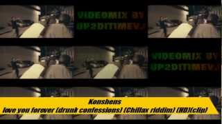 Videomix dancehall JA janvier/january 2013 by Up2ditimeVJ (HD).mp4